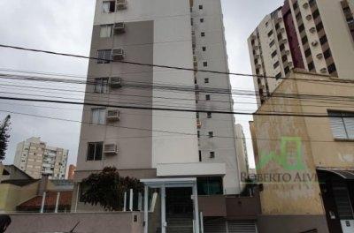 CENTRO 3 DORMITÓRIOS R$ 420 mil.