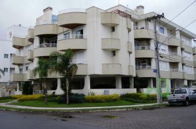 Cobertura com 3 dormitórios para alugar, 220 m² por R$ 1.800,00/dia - Jurerê - Florianópolis/SC